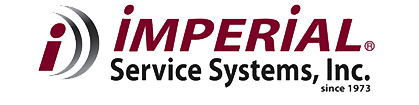 Imperial Service Systems | Janitorial Service, Lombard IL